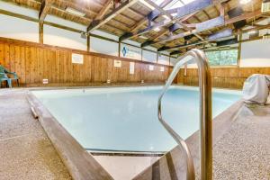 obrázek - Mountainside Resort: H101
