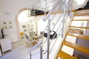 Casa delle Mancarelle - AbcAlberghi.com