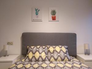 obrázek - Apartamento Sa Blanes