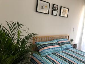 Casa Persico 27 - AbcAlberghi.com