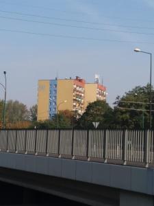 Apartament Stalowa