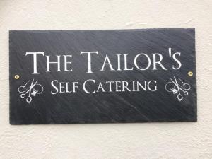 The Tailors, Nyaralók - Ballyfarnon