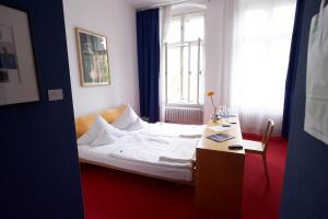 Hotel Riehmers Hofgarten (10 of 63)