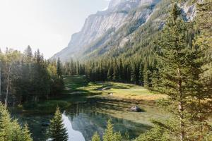 Fairmont Banff Springs (30 of 37)