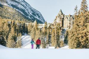 Fairmont Banff Springs (31 of 37)