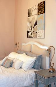 Azalea Cedar-Rose Barossa Valley Villa