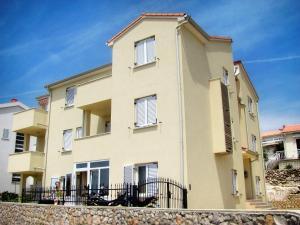Nice One Apartment, Apartments  Novalja - big - 36