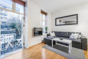 obrázek - Modern Apartment In City Centre