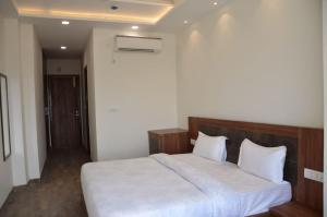 Auberges de jeunesse - Palladium hotels