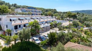 Residence Paradiso 161S - AbcAlberghi.com