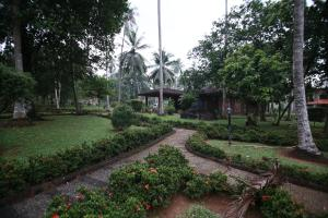Neralu Holiday Resort, Rezorty  Weliweriya - big - 24