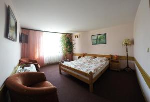 Hotel KOT