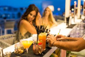 One Ibiza Suites (39 of 46)