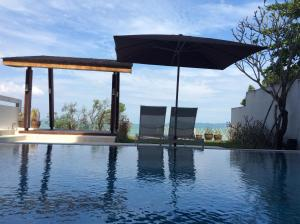 obrázek - Rawai Seafront Luxury Pool Villa
