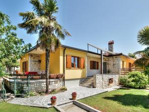obrázek - LOVRIĆ house with apartments