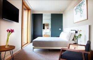 Arima Hotel (14 of 45)