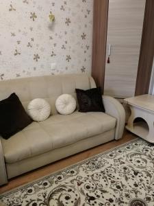 Apartament Kaskad - Mukhovitsy