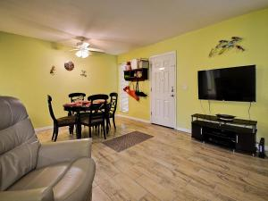 Gone Beaching 202, Apartmanok  Clearwater Beach - big - 5
