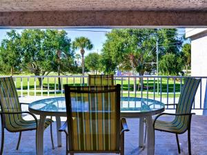 Gone Beaching 202, Apartmanok  Clearwater Beach - big - 15