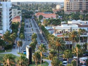 Gone Beaching 202, Apartmanok  Clearwater Beach - big - 29