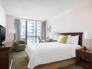 Chelsea Hotel, Toronto (3 of 31)