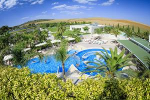 Hilton Garden Inn Matera (3 of 52)