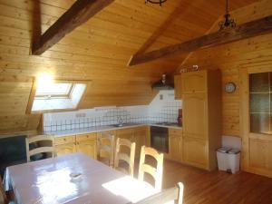 Accommodation in Radenthein