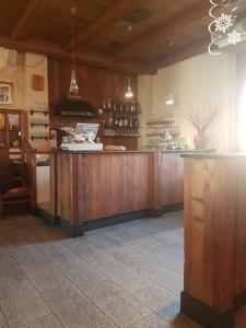 Agriturismo il Capretto, Vidéki vendégházak  Dazio - big - 14