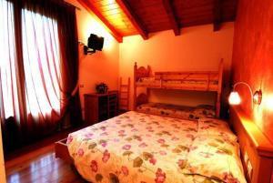 Agriturismo il Capretto, Vidéki vendégházak  Dazio - big - 3