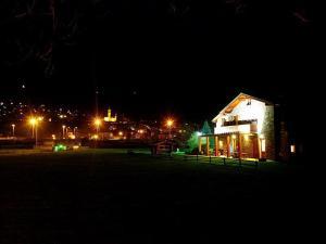 Agriturismo il Capretto, Vidéki vendégházak  Dazio - big - 10