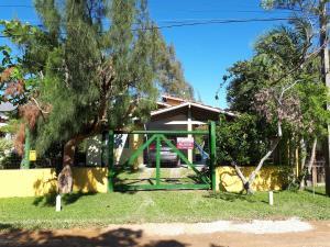 obrázek - Casa Praia da Barra, Garopaba