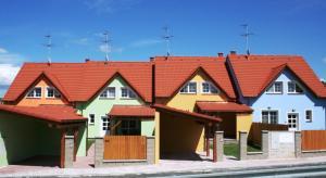 Apartmany Nowy - Český Krumlov