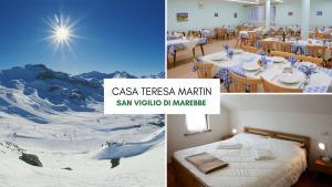obrázek - Casa Teresa Martin