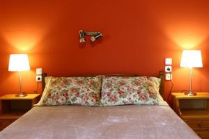 Hostels e Albergues - Hotel Defkalion