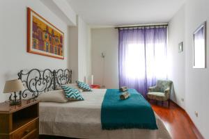 Nice Venice Apartment - AbcAlberghi.com