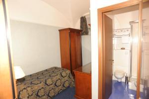 Hotel Silva - AbcAlberghi.com