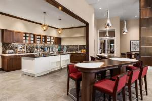 Homewood Suites By Hilton Charlotte Southpark, Hotely  Charlotte - big - 31