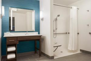 Homewood Suites By Hilton Charlotte Southpark, Hotely  Charlotte - big - 36