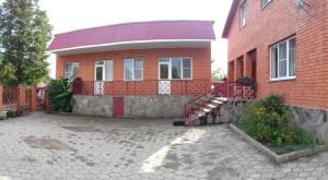 Guest House Anna - Gunayka Chetvertaya