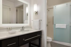 Homewood Suites By Hilton Charlotte Southpark, Hotely  Charlotte - big - 16