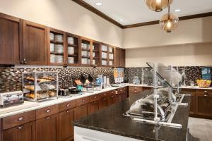 Homewood Suites By Hilton Charlotte Southpark, Hotely  Charlotte - big - 22