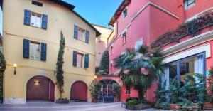 Hotel Il Guercino - AbcAlberghi.com