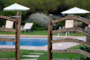 Alcaufar Vell Hotel Rural & Restaurant (40 of 70)