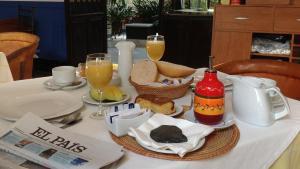 Hotel Casa de los Azulejos (14 of 44)