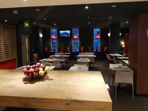ibis Leeds Centre Marlborough Street, Hotels  Leeds - big - 30
