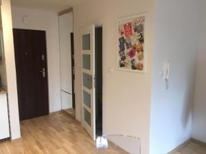 Nest Studio Ciechocinek