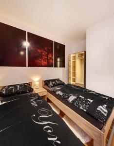 Apartments Postic