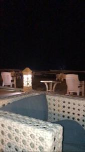 Zahrat Al Mamora, Apartmány  Alexandria - big - 31
