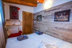 Moroder Haus - Hotel - Mayrhofen