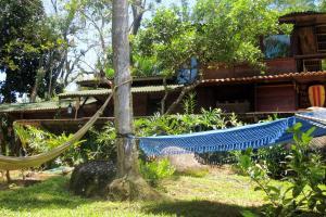 obrázek - Rainforest House